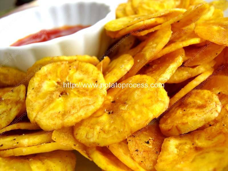 French-Fries-Banana-Chips-Production-Line