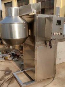 2000kgh-Potato-Chips-Cutting-Machine