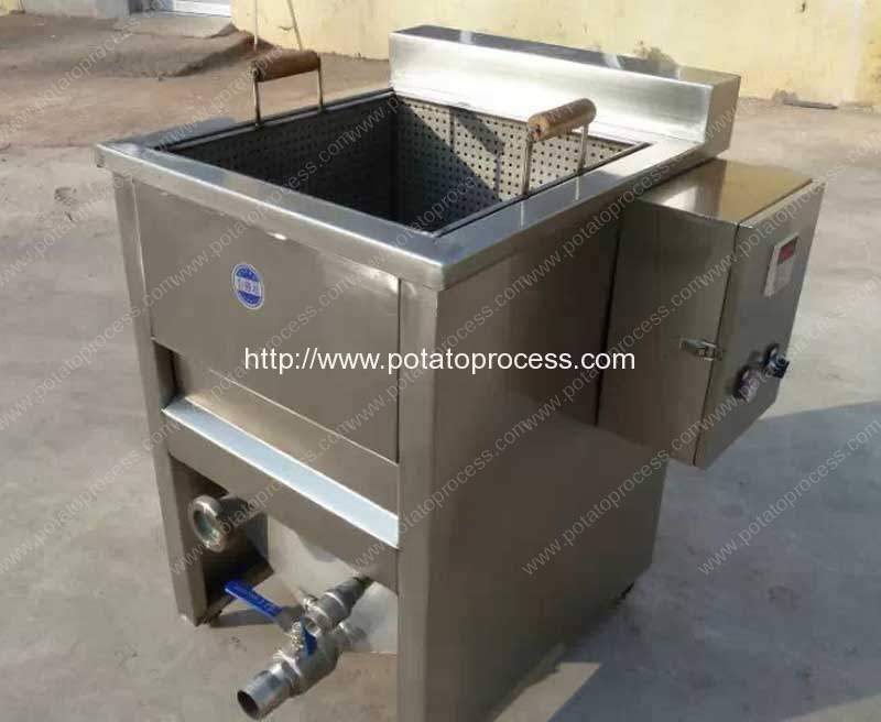 automatic-oil-filling-machine-for-fryer