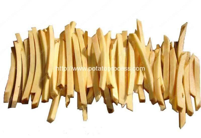 french-fries-cutting-machine-product-potato-sticks-cutting-machine-product