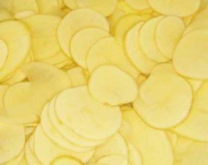 potato-chips-cutting-machine-product