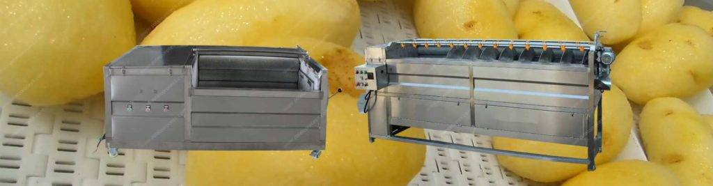 Banner6-Automatic-Potato-Washing-and-Peeling-Machine-Manuafacture