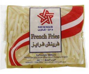Bulk-Frozen-French-Fries-for-Sale