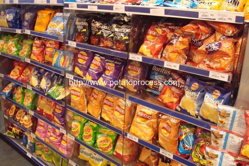 Different-Brand-Potato-Chips-in-USA