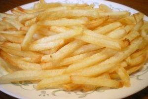 French-Fries-Production-Line