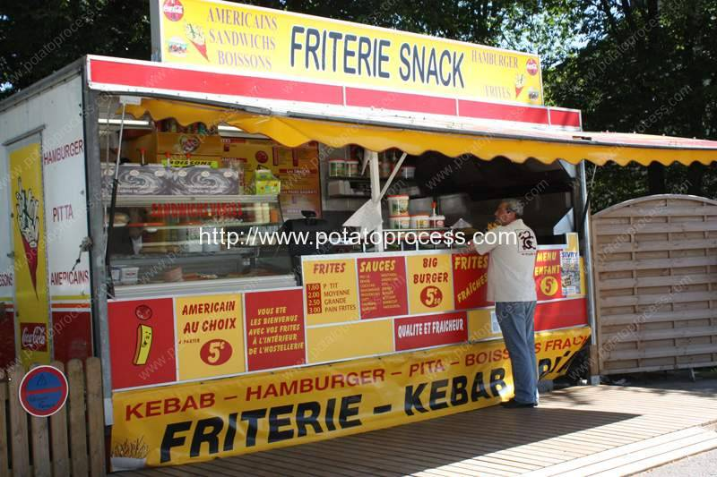 Good-French-Fries-Shop-in-Singapore