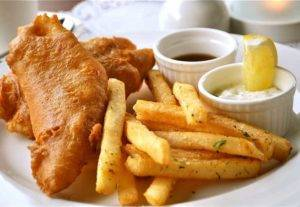 History-of-Fish-and-Chips-in-Britain