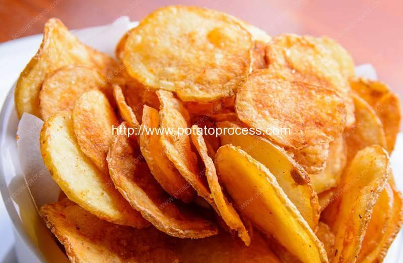 How-to-Make-Sweet-Potato-Chips