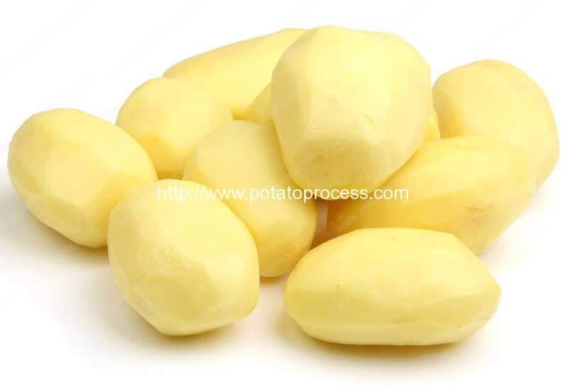 How-to-Prevent-the-Peeled-Potatoes-from-Turning-Black