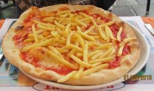 Italy-French-Fries-Pizza