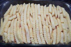 Nigeria-Frozen-French-Fries-Production-Line