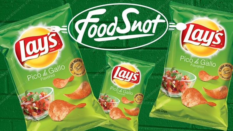 Potato-Chips-History-Introduction