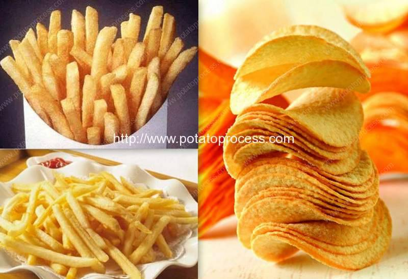 Potato-Chips-VS-French-Fries