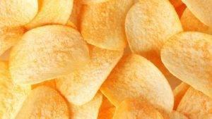 Potato-Chips-in-America