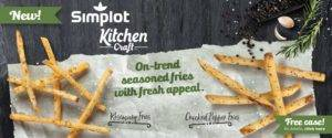 Simplot-and-His-Frozen-French-Fries-Empire