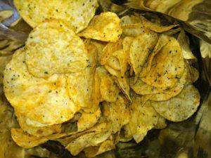 South-Africa-Potato-Chips-Industry-Introduction