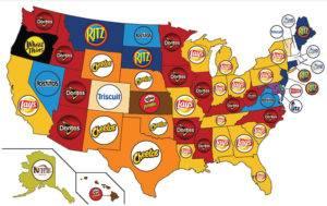 USA-Huge-Potato-Chips-Consumption-Potential