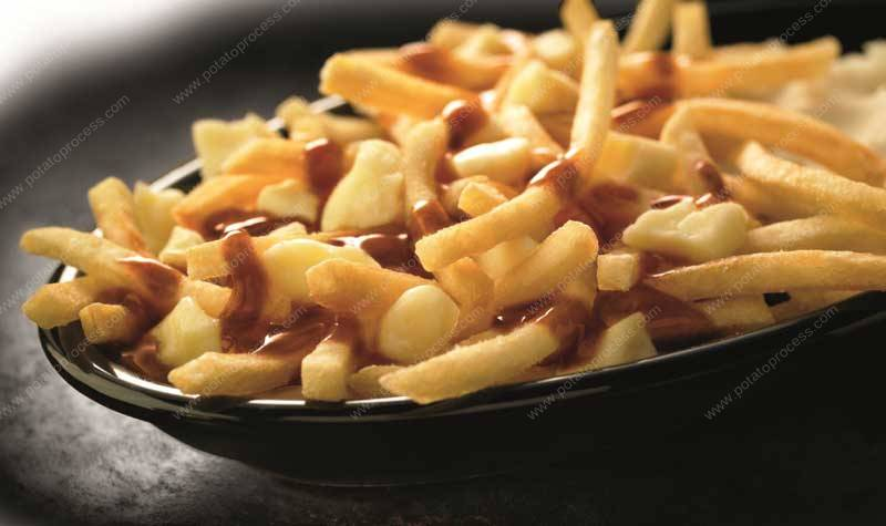 Why-Poutine-is-the-Most-Canadian-French-Fries