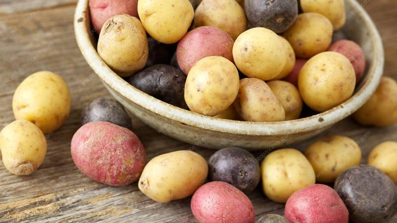 starchy-potatoes,-waxy-potatoes-and-all-purpose-potatoes