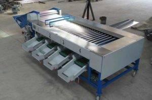 Automatic-Potato-Four-Size-Sorting-Machine-for-Sale