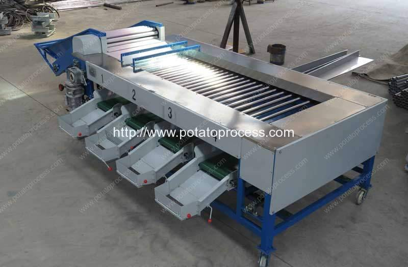 Automatic-Potato-Four-Size-Sorting-Machine-for-Sale