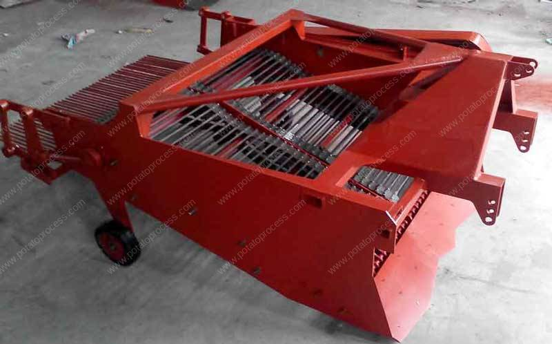 Automatic-Potato-Harvesting-Machine-for-Sale