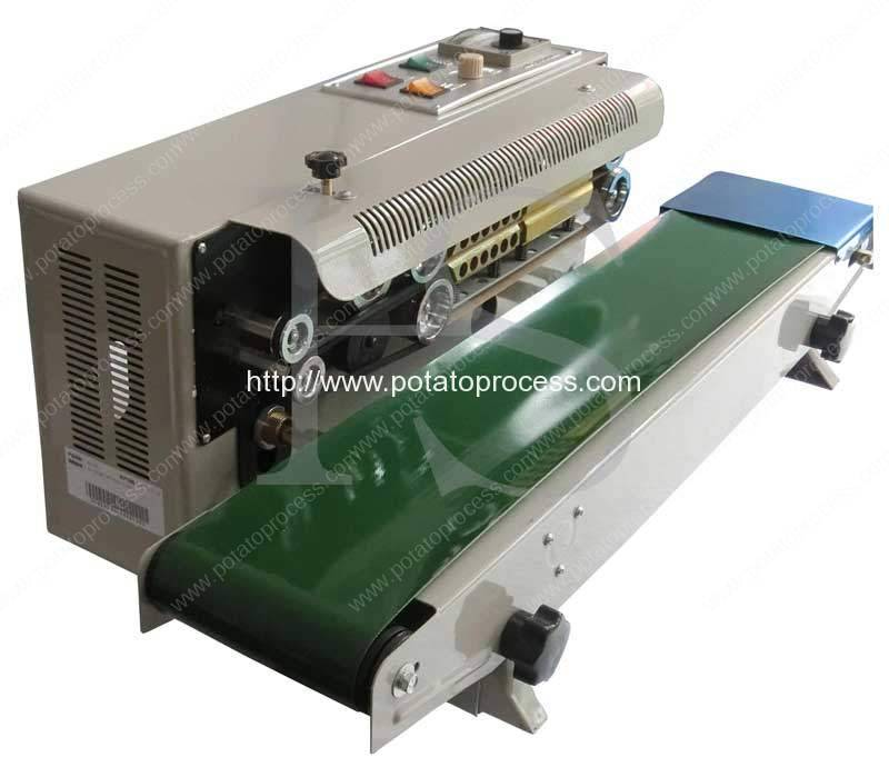 Semi-Automatic-Plastic-Bag-Sealer-Machine-for-Sale