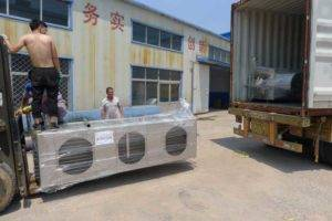 Automatic-Instant-Freezer-Cooling-Source-Delivery-to-Qatar-Customer