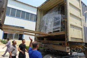 French-Fries-Production-Line-Delivery-in-Container-to-Qatar-Customer