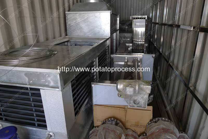 Instant-Freezer-Delivery-for-Qatar-Customer