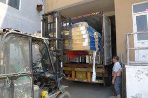 instant-Freezer-Shell-Delivery-to-Qatar-Customer