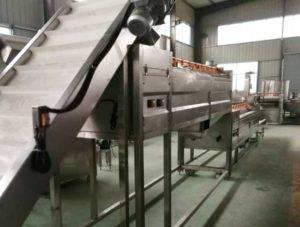 Large-Capacity-Design-for-Potato-Washing-Peeling-Machine