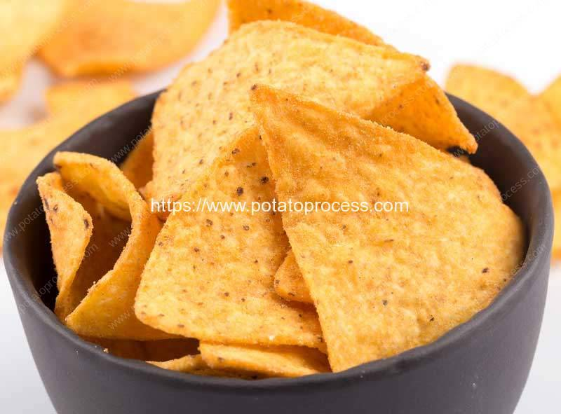 Corn-Chips-Reviews