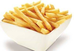 Difference-of-Potato-Chips-and-Potato-Crisp
