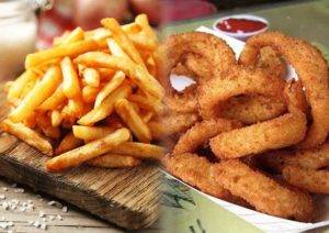 French-Fries-vs-Onion-Rings