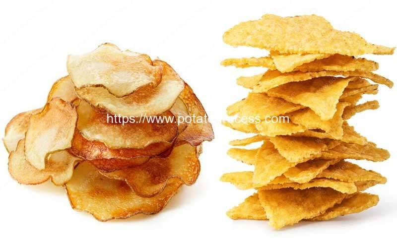 Potato-Chips-vs-Corn-Chips