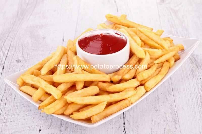 Potato-French-Fries