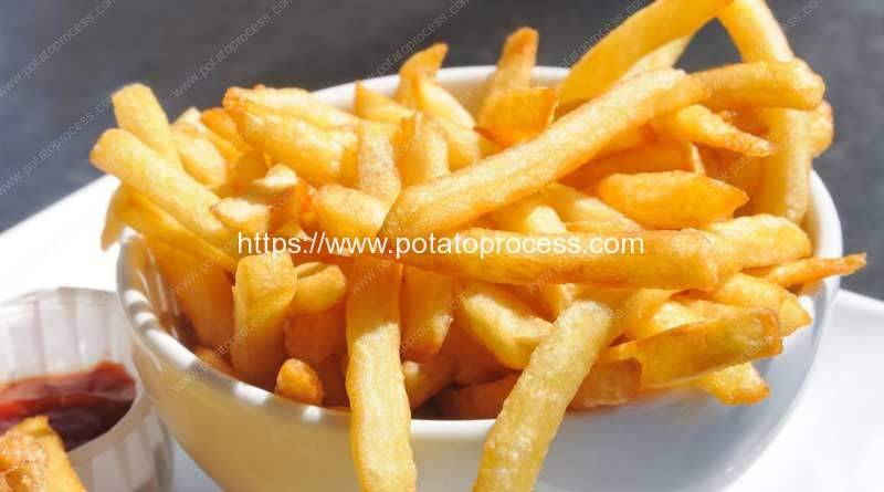 Standard-Size-French-Fries