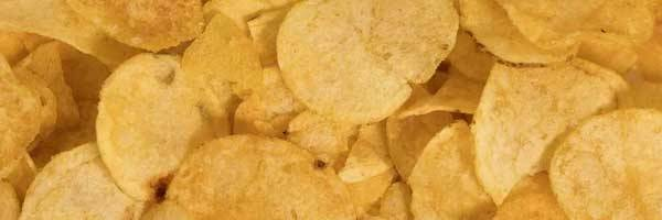 The-potato-chip-Created-in-the-eighteen-hundreds,-and-still-popular…