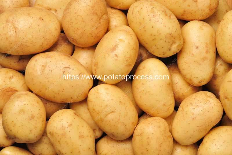 How-to-Select-High-Quality-Potatoes
