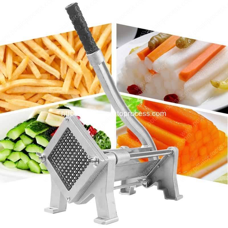 Manual-Potato-Stick-French-Fries-Cutting-Machine
