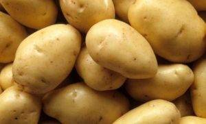 Diabetes Management: Experts Reveal How Diabetics Can Include Potatoes In Their Diet