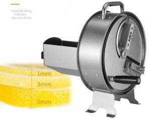 Manual-Potato-Chips-and-Slice-Cutting-Machine-Thickness-Adjustable