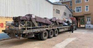 Automatic-Potato-Dry-Cleaning-and-Size-Sorting-Plant-Delivery-to-Mongolia