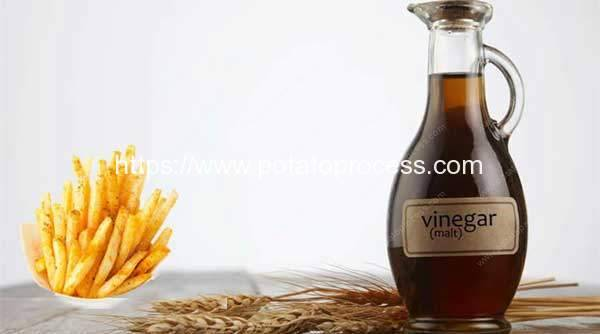 Introduction-of-Seasoning-Malt-Vinegar-for-Fish-and-Chips