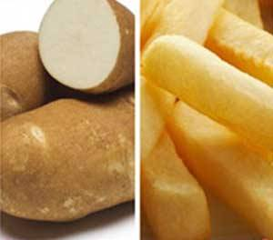 Starchy-Potatoes-for-Baking-and-Frying