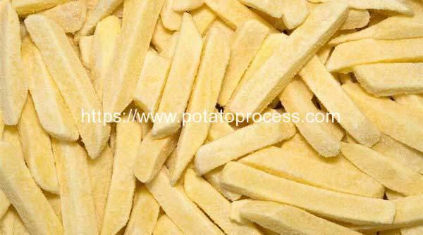 Why-Enter-Frozen-French-Fries-Business