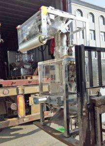 French-Fries-Packing-Machine-Delivery-to-Botswana-Customer
