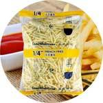 Feature08-Automatic-Potato-Chips-Packing-Machine-French-Fries-Packing-Machine