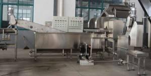 Potato-Blanching-Machine-to-Remove-Potato-Starch